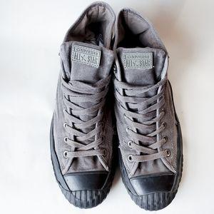 Converse All-Star Hi-Top Sneakers